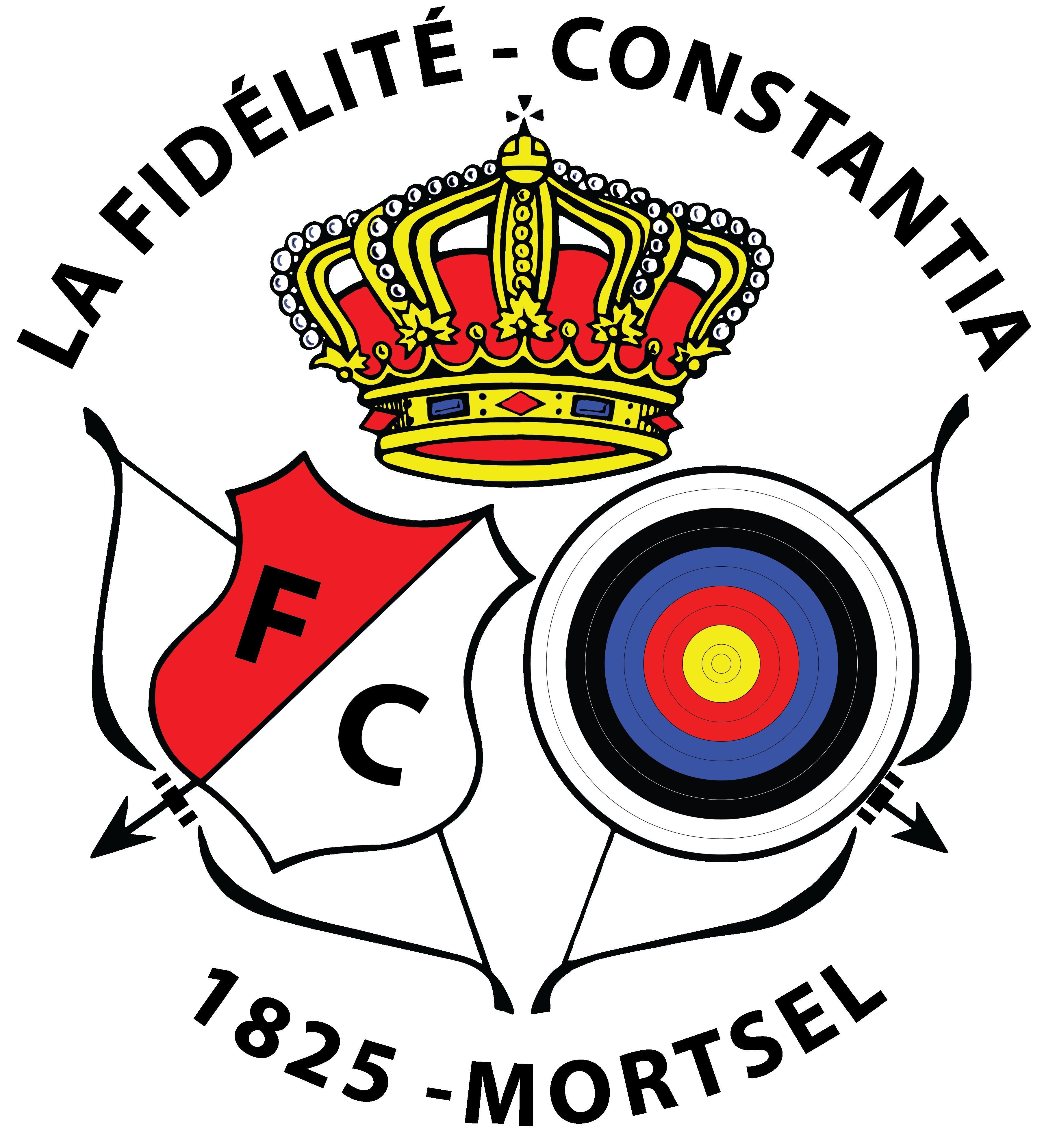 FCM logo vector 20200711 22H23