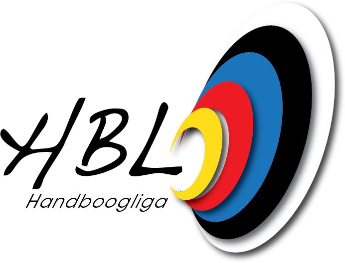 HBLtr