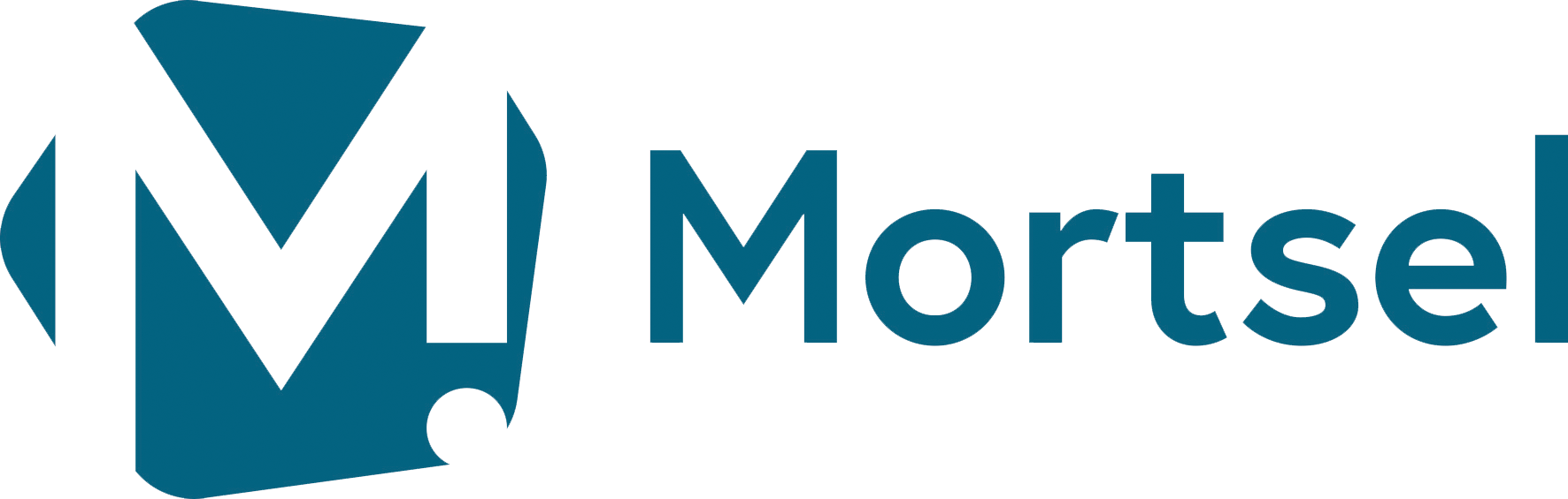 Mortseltr