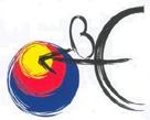 logo_brussels_2004