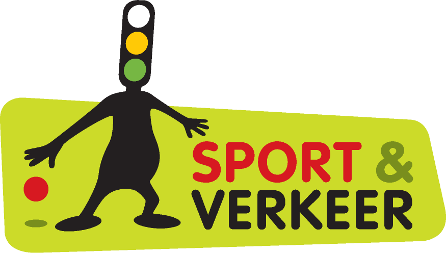 logo_sport_en_verkeer