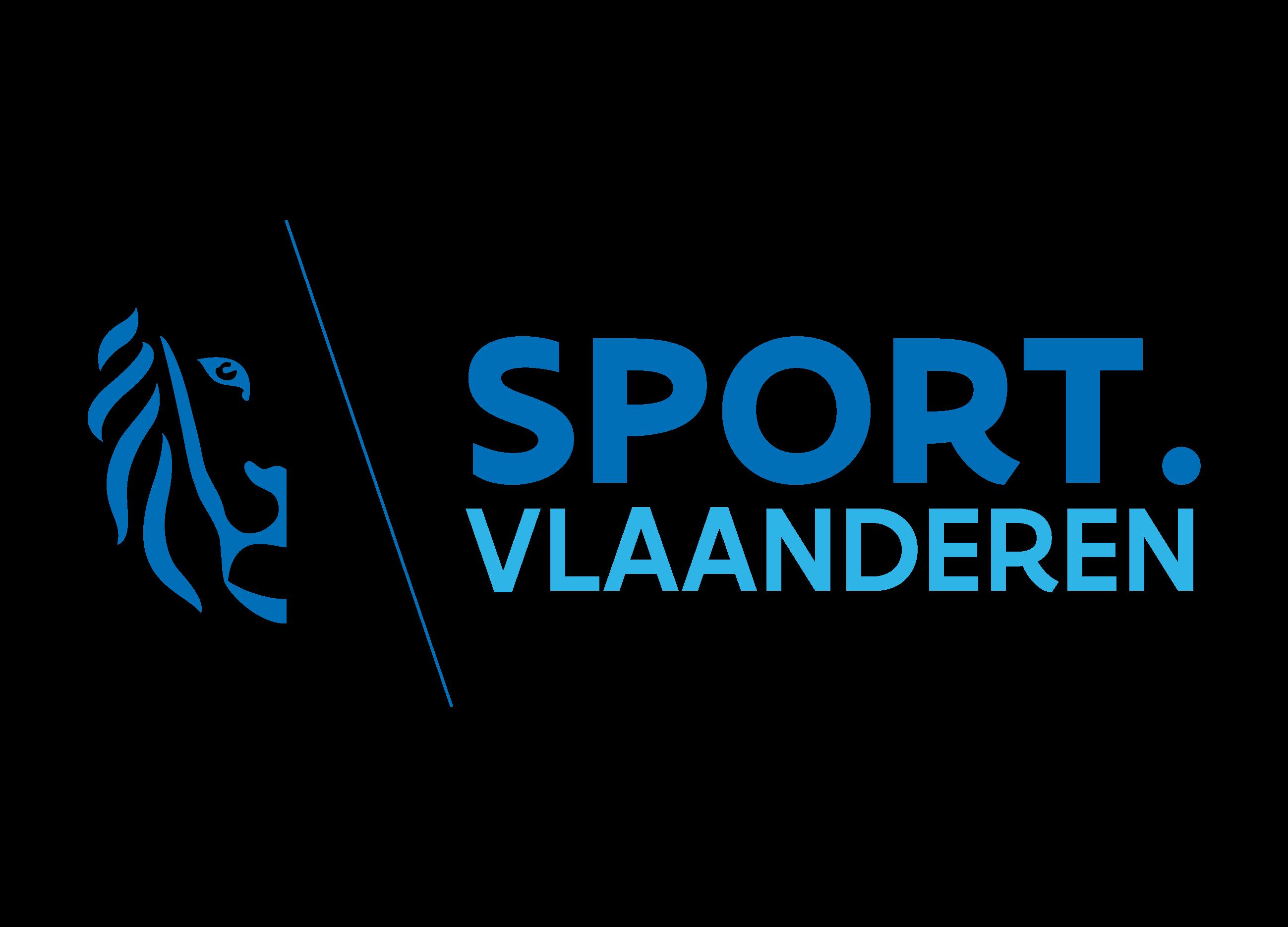 logosportvlaanderen partner