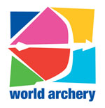 world_archery_home
